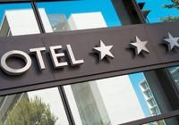 Έρευνα ΙΤΕΠ: 67% υψηλότερα έσοδα για τα ξενοδοχεία των αλυσίδων