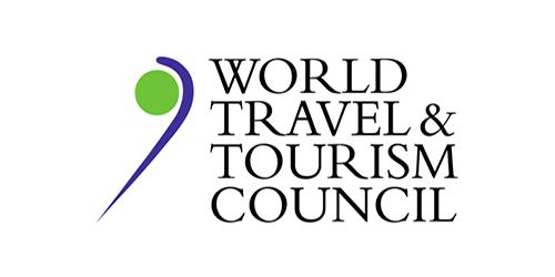 Αύξηση 3,7% στο παγκόσμιο ΑΕΠ από τον τουρισμό