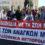8 Νοέμβρη Απεργούμε – Σωματείο Ξενοδοχείου Athens Marriott (π. Metropolitan)