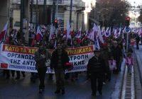 Γέμισε η Αθήνα με απεργούς- Η ογκώδης και μαχητική πορεία του ΠΑΜΕ στέλνει μήνυμα κλιμάκωσης!!!