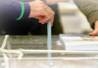 Πώς ψηφίζουμε