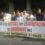 ΟΛΟΙ στην απεργία 8 Νοέμβρη – Σωματείο εργαζομένων ξενοδοχείου Stanley