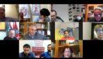 Ευρωπαϊκή Συνάντηση Συνδικάτων Τουρισμού της ΠΣΟ