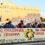 Άρθρο του Νίκου Μαυροκέφαλου: Ο «συνδικαλιστής του σήμερα», το νέο «τέλος της ταξικής πάλης» και η πραγματική πρόοδος