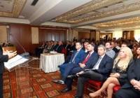 Αντισταθμιστικά μέτρα στην αύξηση ΦΠΑ στα ξενοδοχεία