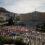 Ανακοίνωση-Κάλεσμα της ΔΑΣ CARAVEL για την 1η Μάη